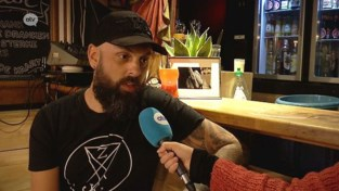 Vriend van verongelukte Michiel (34) opent café dag na tragisch overlijden: