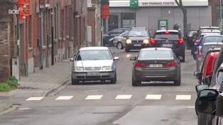 VIDEO. Overleg Buurtcomités Kessel-Lo wil nog dit jaar mobiliteitsplan voor de Leuvense deelgemeente