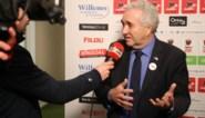 KV Oostende stopt samenwerking met CEO Patrick Orlans