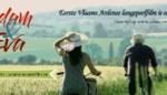 Film 'Adam en Eva' gaat in première op 20 februari in GC De Kluize