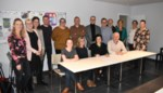 Gemeente blijft in Zorgregio Zuid-Hageland, niet van zorgraad ELZOH