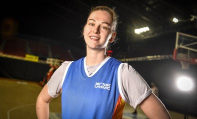 Emma Meesseman wint met Ekaterinburg topper in Euroleague