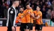 Snelst groeiende club van Premier League zet jacht in op topclubs: het verhaal achter het Wolverhampton van Leander Dendoncker