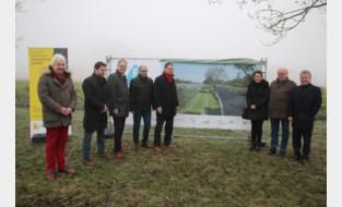 Werken aan fietssnelweg langs kanaal Brussel-Charleroi starten: miljoenen euro's om meer mensen op de fiets te krijgen