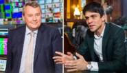 Minister van Media Benjamin Dalle (CD&V) ontsloeg VRT-CEO Paul Lembrechts zonder inzage in cruciaal rapport