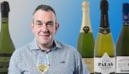 Is het succesverhaal van Spaanse schuimwijn voorbij? Onze wijnkenner proeft vier flessen premiumcava
