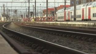 VIDEO. Fase twee van werken aan station Hasselt starten zeker volgende maand