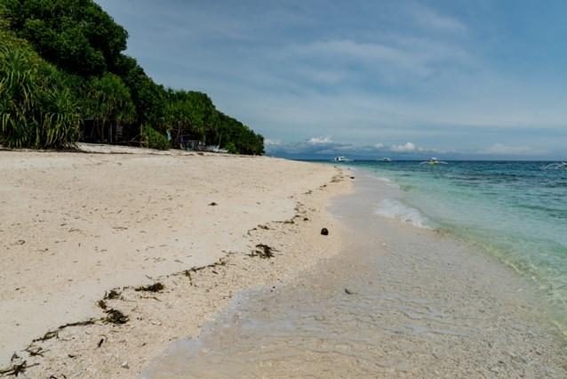 Bedrijf achter 'Expeditie Robinson' maakt extreme versie: met 100 op onbewoond eiland, winnaar krijgt 1 miljoen euro