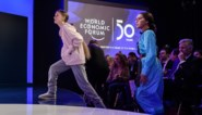 """Greta Thunberg en co eisen meer inspraak in strijd tegen klimaatopwarming in Davos: """"Er moet nog veel meer gebeuren"""""""