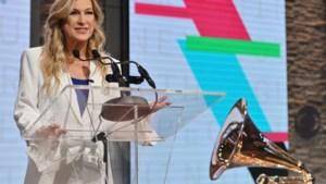 Opzijgeschoven topvrouw dient klacht in tegen organisatie van Grammy Awards, onder meer voor seksuele discriminatie