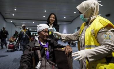"""Wuhan sluit luchthaven en stations vanwege coronavirus: """"Verlaat de stad niet"""""""