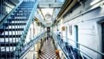 """Stakingen in gevangenissen van start: """"Wachten al vier jaar op nieuwe kledij, nieuw personeel en een afbouw van het aantal gedetineerden"""""""