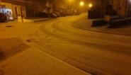 """De """"eerste sneeuw"""" in Vlaanderen blijkt geen echte sneeuw te zijn, maar wat is het dan wel?"""