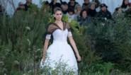 Chanel haalt voor haute couture inspiratie uit jeugd van oprichtster Coco