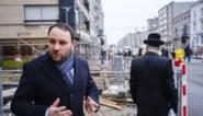Antisemitisme en racisme binnenkort online te melden bij politie