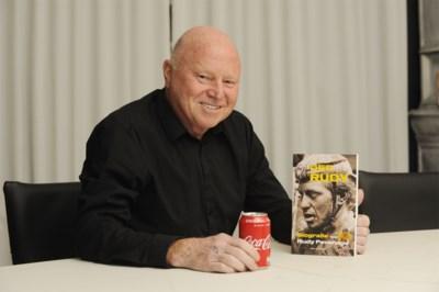 """Rudy Pevenage blikt zonder schroom of spijt terug op dopingverleden: """"Fuentes is altijd een goede kameraad"""""""