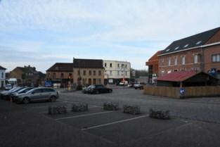 Glasvezelkabel rukt verder op naar dorpscentrum Herne