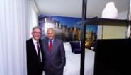 """Amerikaanse miljardair opent derde hotel in Gent: """"We snijden een nieuwe markt aan"""""""