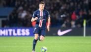 """Geen Meunier tegen Monaco, Rode Duivel kampt met """"kleine pijntjes"""""""