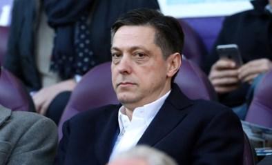 Fraudeonderzoek Belgisch voetbal: Annulatieberoep van Veljkovic en co pas in september 2021 voor rechtbank
