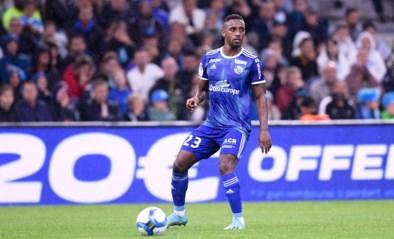 Anderlecht mikt op Franse linksback: RSCA kan linkspoot van Strasbourg wel pas halen als iemand vertrekt