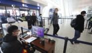 """""""Coronavirus zal mogelijk muteren en zich makkelijker verspreiden"""", waarschuwt China"""