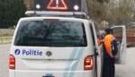 Splinternieuw infosysteem is primeur voor politiezone Brussel-West