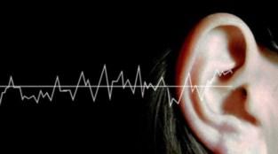 Over gehoorproblemen en preventie ervan