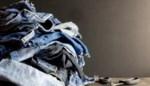 België is vijfde grootste textielvervuiler van Europa