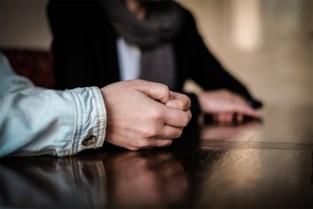 Willebroekenaar (57) riskeert vier jaar cel voor misbruik van zwakbegaafde nicht