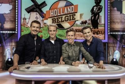 België versus Nederland: waarom onze oudste strijd nog altijd een gesmaakt tv-recept is
