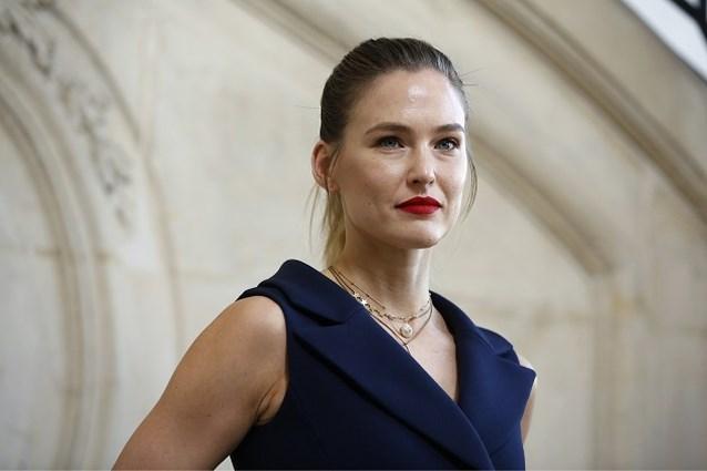 Model Bar Refaeli, ex van Leonardo DiCaprio, riskeert zware celstraf