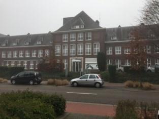 'Klooster' maakt plaats voor nieuwbouw