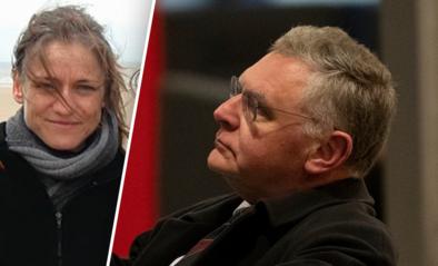 LIVE. Euthanasieproces Tine Nys wordt niet stopgezet nadat advocaat van zussen moet opstappen