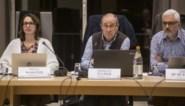 """Schepencollege maakt 'rekenfoutje' van  26 miljoen euro in meerjarenplanning: """"Ja, we hebben hard gevloekt"""""""