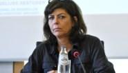 Nieuw onderzoek naar Joëlle Milquet voor beïnvloeding van getuigen
