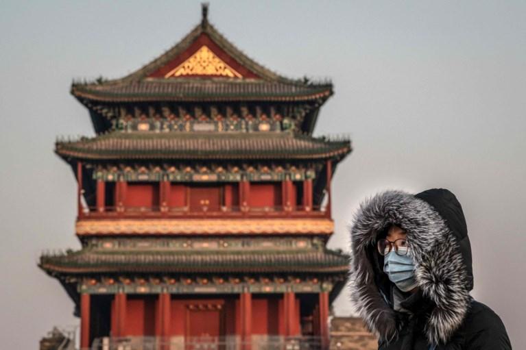 Al vijf steden in quarantaine door mysterieuze longziekte: dodentol stijgt naar 18, China grijpt hardhandig in tegen coronavirus