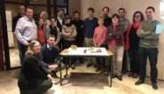 Zes Pajotse gemeenten bereiden een mobipunt voor