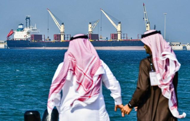 Aartsrivalen Iran en Saudi-Arabië bereid tot gesprek om spanningen in Midden-Oosten te verminderen