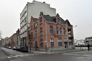 Kortrijk wint pleit tegen sloop hoekhuis Kasteelkaai