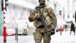 Legerchef wil militairen zo snel mogelijk uit straatbeeld