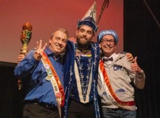De spanning stijgt in Aalst...Wie wordt Prins Carnaval 2020?