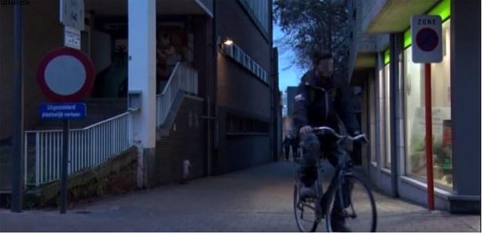 Zes maanden celstraf dreigt voor bestuurder vuilniswagen na dood vrouw (88)