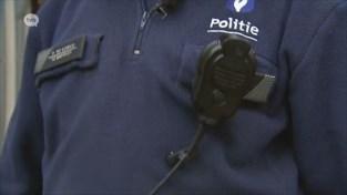VIDEO. Aalsterse politie zet bodycams in tijdens Aalst Carnaval