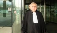 """Advocaat Keuleneer reageert op vertrek uit euthanasieproces: """"Ik probeerde niets te verbergen, ik heb geen fouten gemaakt"""""""