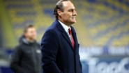 """Underdog KV Kortrijk leeft hoopvol toe naar halve finale tegen Antwerp: """"We zijn een bekerploeg"""""""