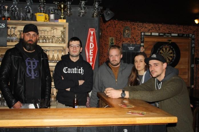 """Vrienden organiseren afscheidsfeest voor cafébaas die overleed bij tragisch ongeval: """"Michiel zou het niet anders gewild hebben"""""""