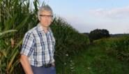 'Buurtwegactivist' krijgt liefst 1,6 miljoen euro van stad ... als hij maar eindelijk stopt met procederen