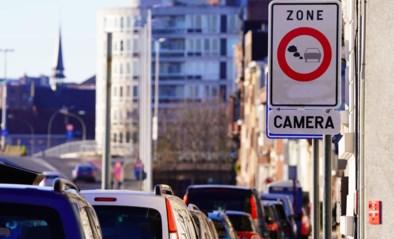 LEZ kost Gent 14 miljoen maar moet meer dan dubbele opbrengen: 'jackpot' of 'budgetneutrale operatie'?