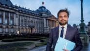 Wat de uitspraak van informateur Bouchez (MR) over het unitaire België betekent voor de formatie